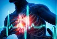 شایعترین بیماری قلبی ایرانی ها/اهمیت توانبخشی قلبی و ریوی