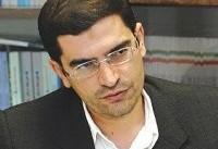 قاضیزاده: مردم با اتحاد خود پایههای تحریمهای ظالمانه را خواهند شکست