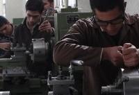 ارائه آموزش در هنرستانهای علوم و فنون دریایی با هماهنگی نیروی دریایی