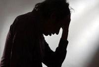 توصیه&#۸۲۰۴;هایی برای خلاصی از افسردگی