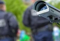 دوربین های شناسایی هویت پلیس یک سوم مردم ایتالیا را مجرم کرد!