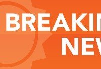 1 dead following avalanche near Aspen, officials say