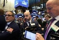 اقتصاد چین سهامداران آمریکایی را ناامید کرد