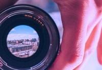 تلاش برای خودکفایی در تولید لنزهای نانوکامپوزیتی مادونقرمز