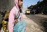 کودکان خیابانی قاچاقی وارد کشور می&#۸۲۰۴;شوند؟