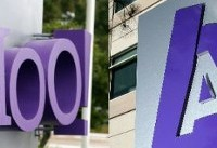Verizon cuts jobs at media unit that includes Yahoo, AOL