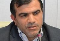 برنامه توسعه ۱۳۰ دهستان کشور تدوین شد