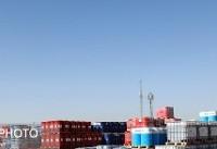 مهلت ثبت سفارش واردات ۳ ماه زیاد میشود