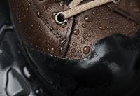 راهاندازی خط تولید کفشهای آبگریز/فروش بیش از ۲ میلیارد ریالی در کشور