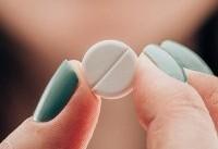 هشدار در مورد خطرات مصرف بیش از حد آسپرین برای سلامتی