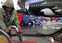 پیشبینی اوضاع صنعت هوایی در سال ۲۰۱۹