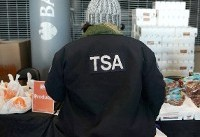 After a month of shutdown, US federal workers turn to food banks