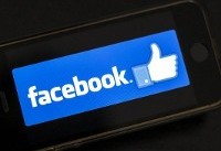 Facebook to expand Ireland operations with 1,000 staff
