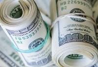 مصوبه Â«واردات بدون انتقال ارز» با استدلال همتی رد شد