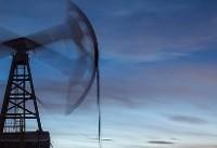روسیه: جنگ نفتی با آمریکا پرهزینه خواهد بود