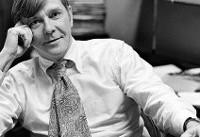 راسل بیکر | برنده ۲ جایزه پولیتزر درگذشت