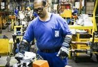 یک قطعه ساز: خودروسازان ۸ ماه بدهی خود را نپرداخته اند