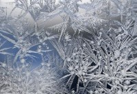 Storm brings more snow, ice to large part of Midwest