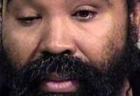 دستگیری پرستار آمریکایی به اتهام باردار کردن بیمار در حال کما