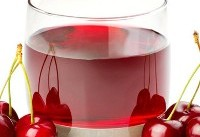 آشنایی با نوشیدنیهایی برای کاهش التهاب مفاصل