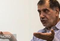 باهنر: نمایندگان مجلس مدیران هزینه هستند، مدیر منابع تولید نیستند