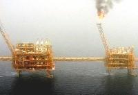 پیگیری روابط تجاری اروپا با ایران قیمت نفت را کاهش داد