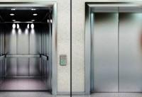 بیشتر آسانسورهای لرستان بوی مرگ میدهند!