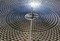 ضرورت افزایش ظرفیت نیروگاههای تجدیدپذیر طبق برنامه ششم توسعه