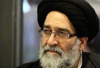 محمودی: مسئولان اوضاع اقتصادی را برای مردم حل کنند