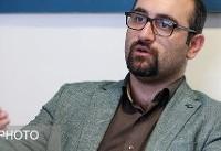 گلایه عضو جوان شورای شهر تهران از جوانفریبی در مدیریت شهری