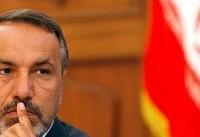 رضایی: در مسائل مربوط به سیل اخیر در اجرای قانون کوتاهی شده است