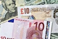 دوشنبه ۲۶ فروردین | قیمت خرید دلار در بانکها