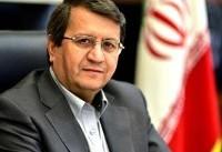 سازوکار ایرانی متناسب با اینستکسبزودی ثبت میشود