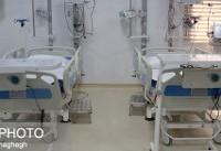 جزییات حادثه مرگبار بیمارستان کوثر سمنان از زبان دکتر دانایی