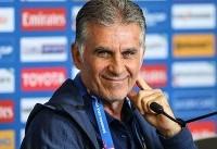 کیروش، کلینزمن و دو گزینه دیگر؛ نامزدهای سرمربیگری تیم ملی عربستان