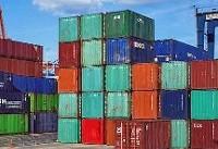 تعیین مجازات برای صادرکنندگانی که ارز صادراتشان را به کشور باز نمیگردانند