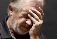 درمان آسان تر با تشخیص علائم اولیه بیماری آلزایمر