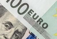 قیمت خرید دلار در بانکها