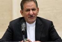 ایران و سوریه 'چندین سند همکاری امضا کردند'