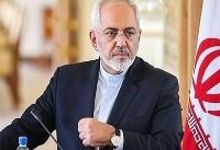 می توانیم سقف مبادلات ایران وعراق راتا ۲۰میلیارد دلارافزایش دهیم