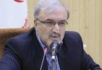 پیام تبریک سرپرست وزارت بهداشت به مناسبت روز پرستار