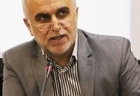 جنگ اقتصادی برای مردم ایران جدید و غیر منتظره نیست