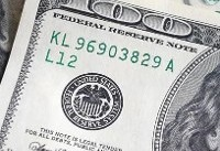 دلار پیشروی کرد