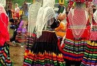 توضیحات سیاوشی از پیگیریهایش برای ثبت روز ملی لباسهای محلی در تقویم ملی