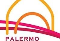 بررسی پالرمو در مجمع تشخیص مصلحت نظام آغاز شد