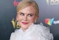 اسکار سینمای استرالیا برای کیدمن و کوارون