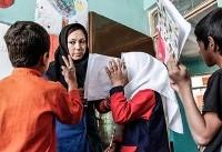 بیش از یک چهارم کودکان بازمانده از تحصیل شناسایی شده به مدرسه بازگشتند