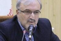 افزایش تعداد کشتههای سیل شیراز به ١٩ نفر