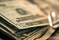 دلار بر تابلوی صرافیها کاهش یافت، در بازار آزاد افزایشی شد