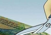 حذف صفرها از پول ملی اثری در قدرت خرید مردم و تورم ندارد